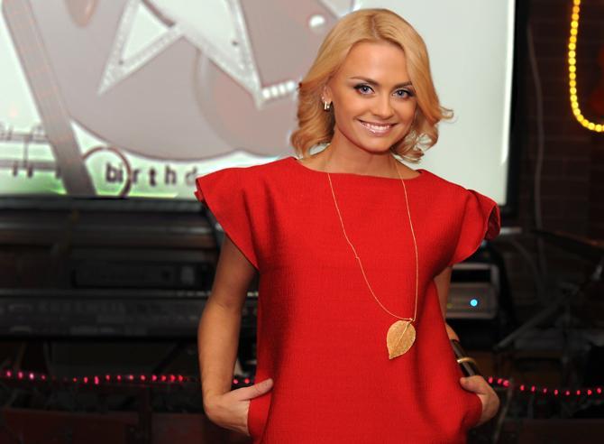 В рейтингах успешных людей Минска, составляемых «Праздничным бюро Ларисы Грибалевой», не раз оказывались спортсмены