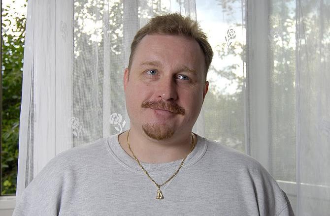 Виталий Щербо считает, что в Беларуси, по сравнению с Америкой, все дорого