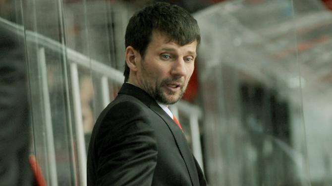 Игорь Андрющенко дебютировал в роли наставника «Юности» с победы над принципиальным соперником
