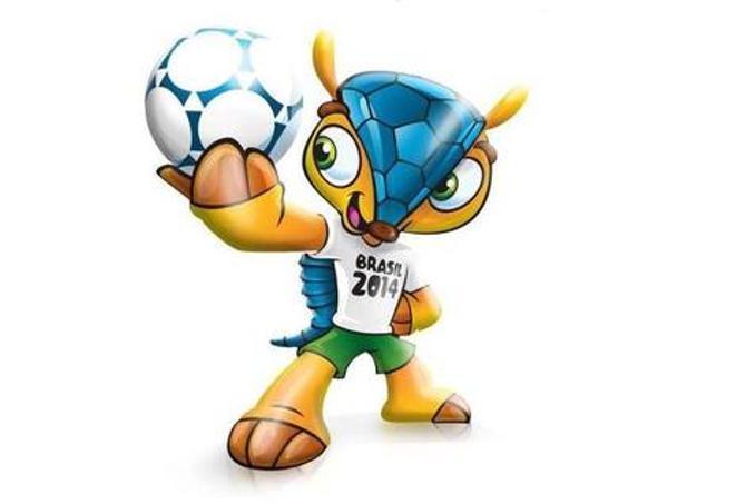 Чемпионат мира 2014 может остаться без Криштиану Роналду, Эдинсона Кавани и других мировых звезд