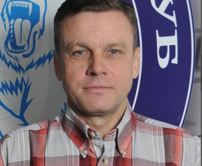 Сергей Петухов своим уходом хотел привлечь внимание к проблемам