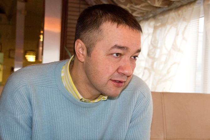 Анатолий Капский считает, что Михаилу Гордейчуку и Максиму Скавышу стоит пересмотреть свои взгляды на футбол