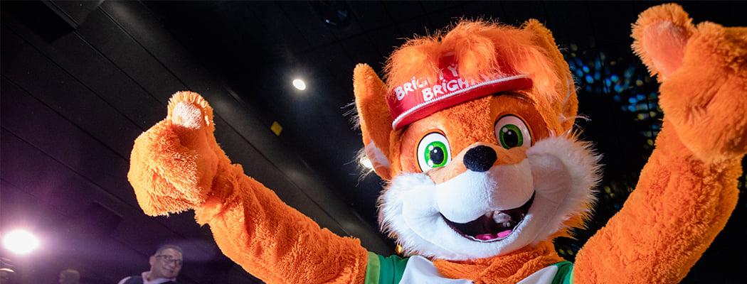 Евроигры меняют Минск – и это должно понравиться даже тем, кто хейтит форум