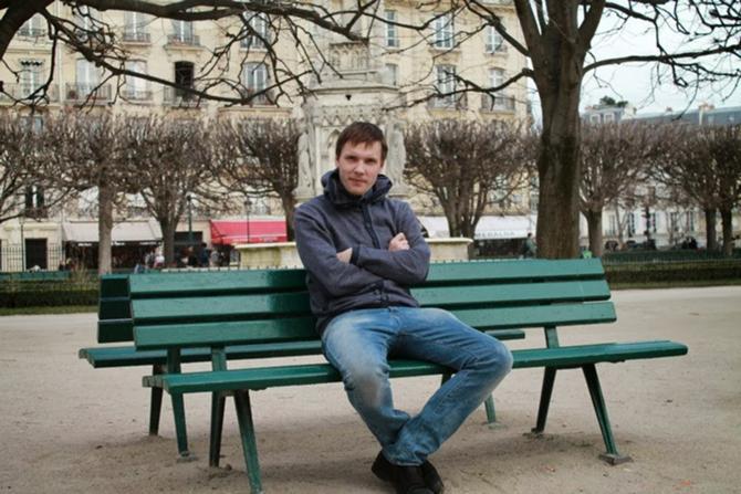 Юрий Садовский хочет сделать чемпионат Беларуси привлекательным и продаваемым