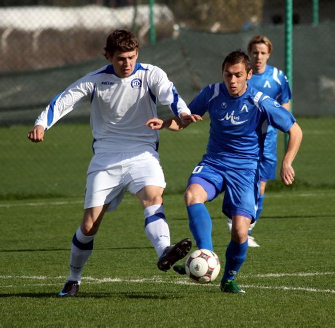 Александр Лебедев не понимает, что происходит с командой