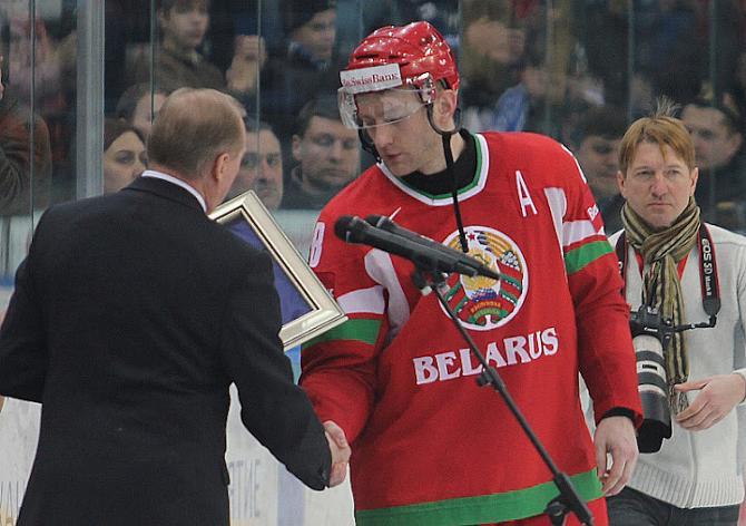 Константин Кольцов намерен определиться со своим будущим после чемпионата мира