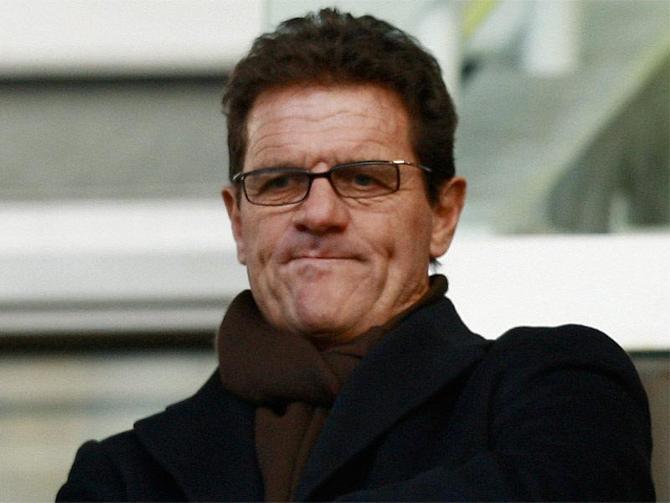 Но Евро сборную Англии повезет другой тренер