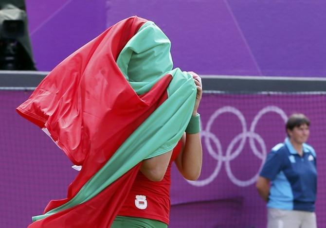 Белорусские чиновники вновь не смогли предложить внятной концепции развития спорта