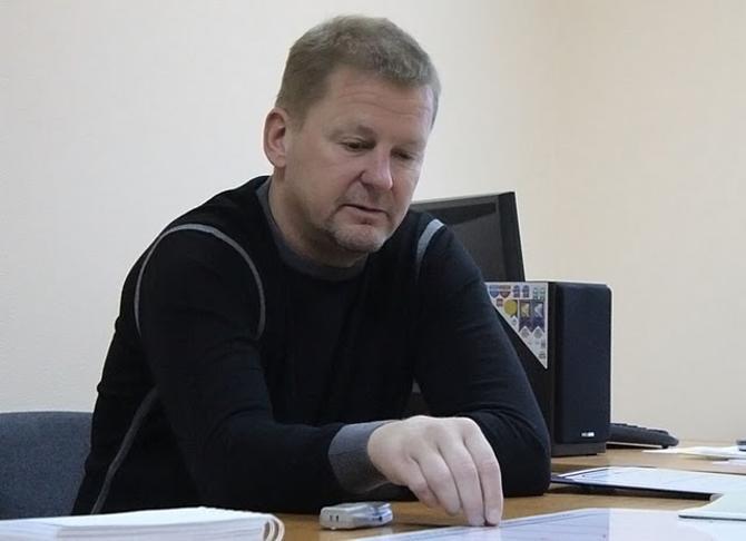 Кари Хейкиля пока не собирается никуда убегать из Беларуси