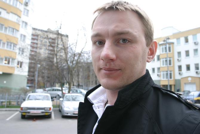 Константин Кольцов не намерен переезжать ни в Минск, ни в Москву