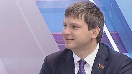 «Нам понятно, что переживает наша братская Россия». Реакция белорусских випов на решение МОК
