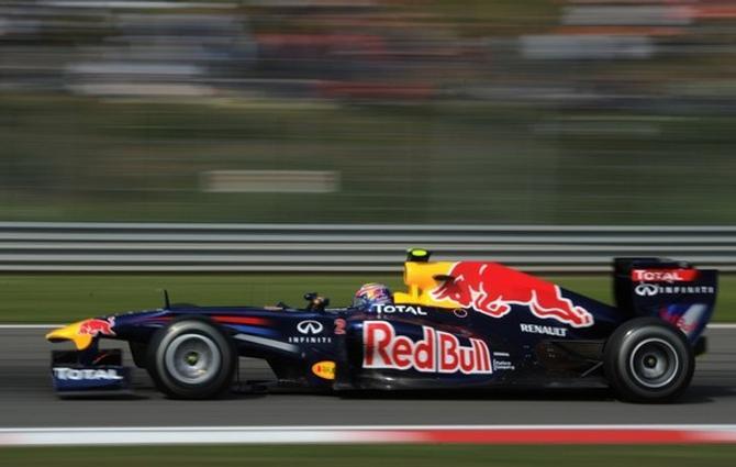 Себастьян Феттель выиграл 13-й Гран-при в своей карьере.