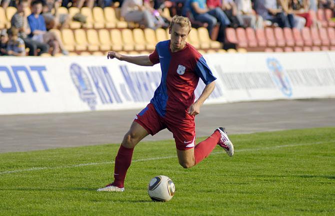 Дмитрий Щегрикович собирается взять у