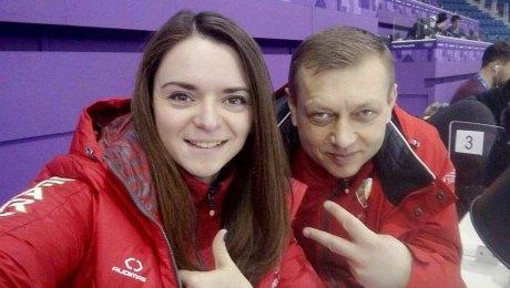 Смотреть Олимпиаду на «Беларусь 5» – мазохизм: много претензий к нашим комментаторам