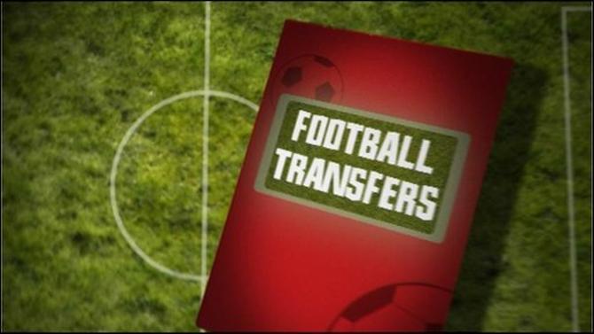 Трансферы в футболе - это целая наука.