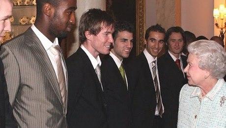 Президент США, король Норвегии и другие иностранные лидеры, с которыми встречались спортсмены из Беларуси