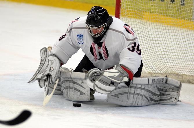 Сергей Шабанов самый возрастной игрок из нашего рейтинга: в феврале 2012 года ему исполнится 38 лет.