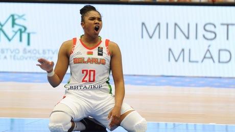 Почему молчит Рыженков и еще 4 вопроса к белорусскому баскетболу после провала женской сборной на Евро