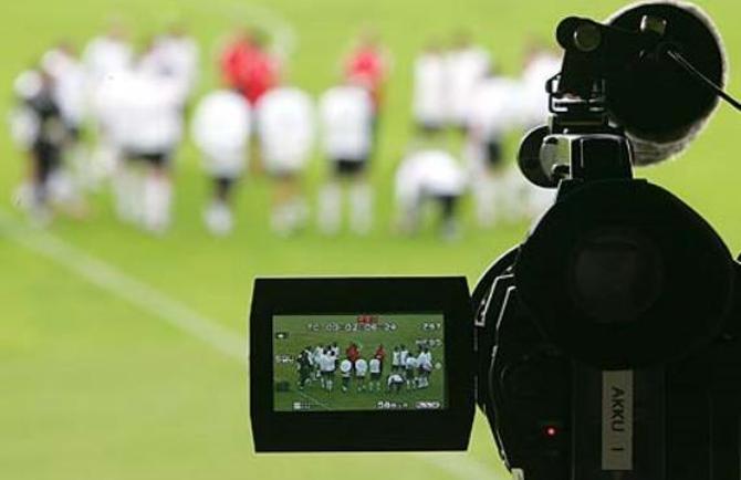 А вы готовы смотреть весь тур белорусского чемпионата по ТВ?