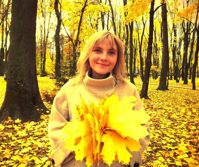 Елена Новичкова признается, что комментаторский дебют дался ей с сильным волнением