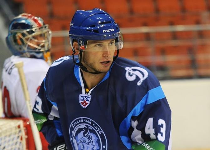 Томаш Суровы – пока единственный из новичков, кто оправдывает ожидания.