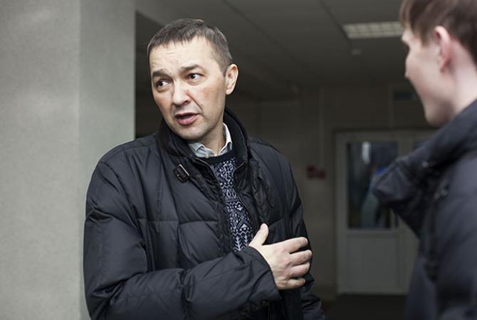 Матч в Гродно может повлиять на перспективы некоторых игроков в БАТЭ