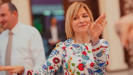 Она играла за сборную Австралии, а теперь поднимает шахматы в Беларуси. Недавно – привезла в Минск Гельфанда