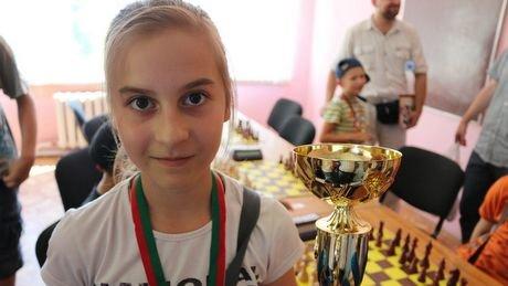 Тренер задал неудобные вопросы – вместо ответа его исключили из федерации. Странная ситуация в белорусских шахматах