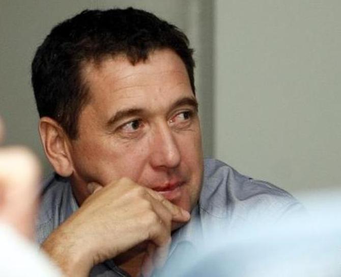 О чем сейчас думает Рафаэль Кадыров?