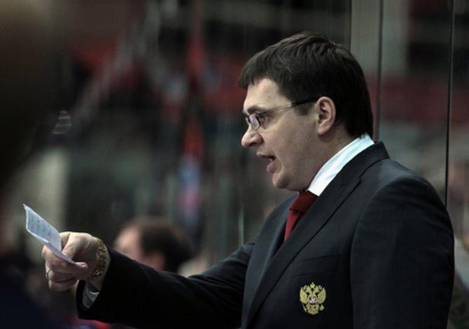 Андрею Назарову не впервой становиться героем скандальной хроники