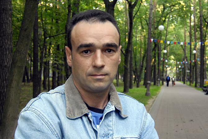 Дмитрий Подрез жалеет, что не сумел набрать 100 очков по системе