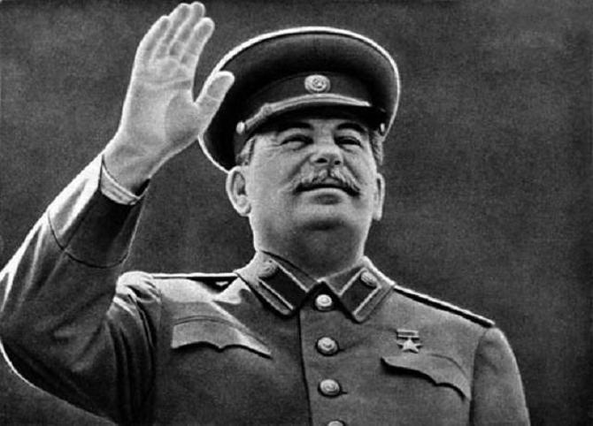 Белорусские тренеры с теплотой вспоминают свое советское прошлое