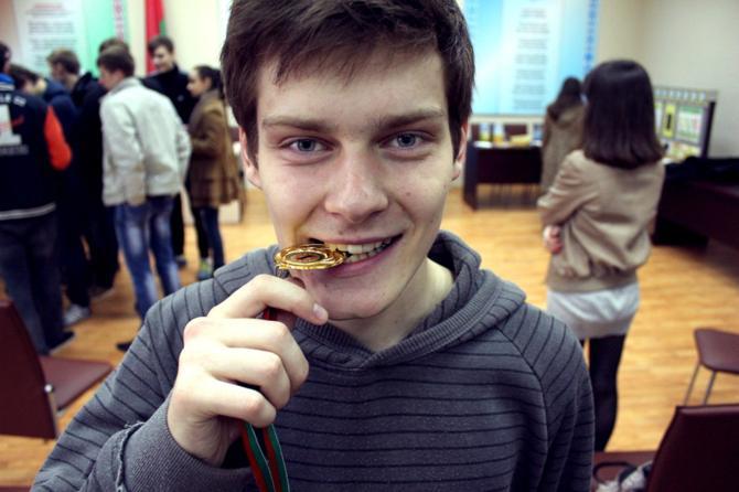 Влад Костюченко считает, что у футбола и фристайла мало общего