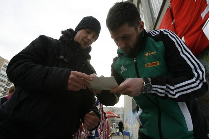 Александр Сазанков намерен вернуться в Беларусь