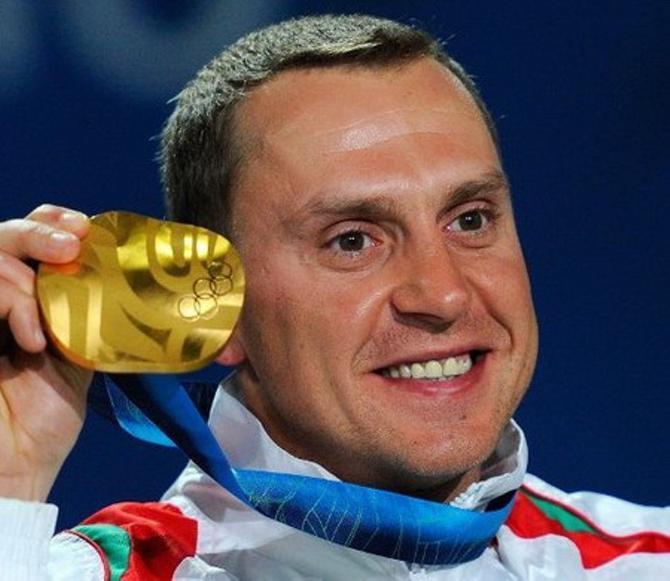 Теперь золотая медаль стоит в полтора раза дороже