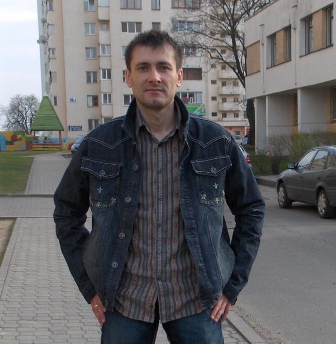 У Дмитрия Беспанского полностью отсутствует тяга к тренерству
