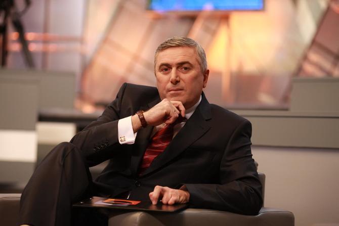 Совесть Тенгиза Думбадзе в отношении Сергея Дорофеева чиста