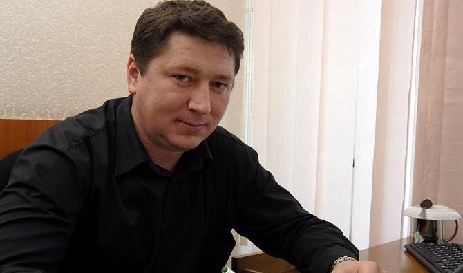 Александр Вяжевич многое бы поменял в своей жизни