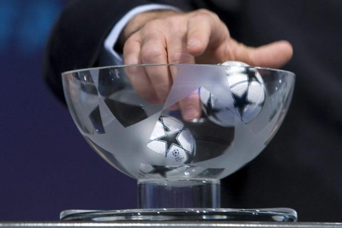 Может, не за горами то время, когда представительство белорусских клубов в еврокубках расширится?