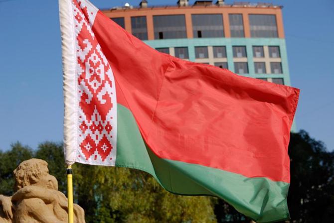 Честь страны в Европе будет отстаивать снова лишь борисовский БАТЭ