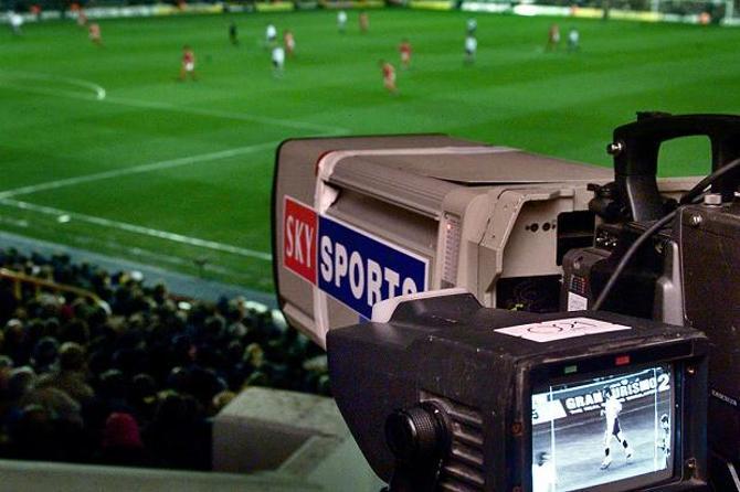 Кому выгодна война спортканалов-гигантов?