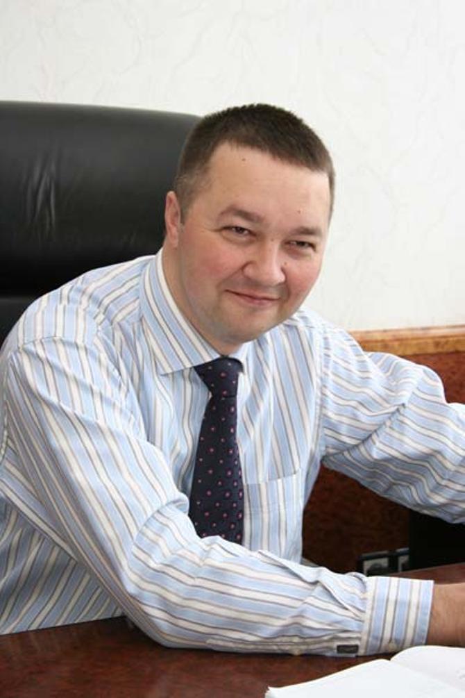 Продажа Стасевича и Алумоны должна стать стимулом для молодых футболистов