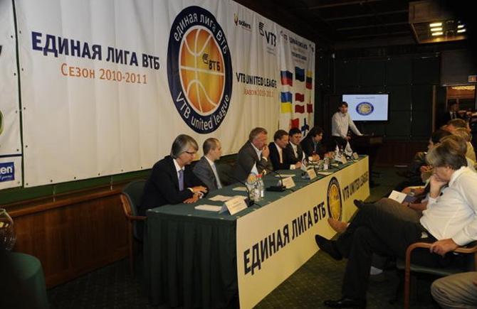 «Минск-2006» попал в хорошую компанию
