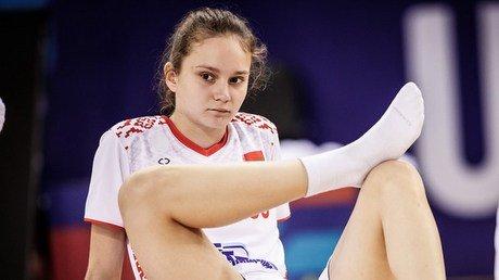 Итоги Евробаскета U16: белоруски были близки к медалям, но что-то пошло не так
