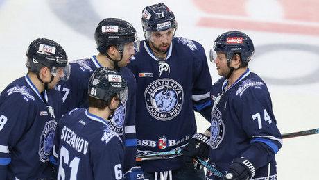 Как минское «Динамо» помогает сборной Беларуси. Или не помогает?