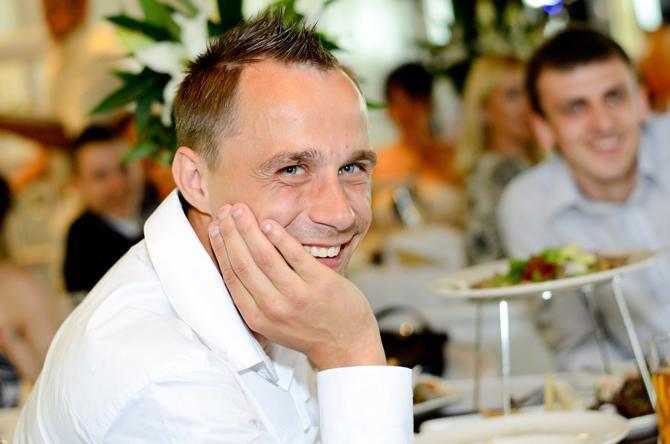 Юрий Сыроквашко считает первую лигу пивным соревнованием