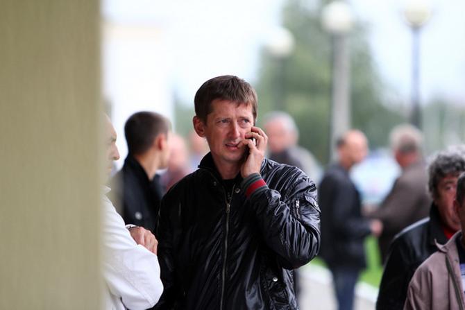 Интересно, что даст Юрию Вергейчику и «Шахтеру» чемпионство?