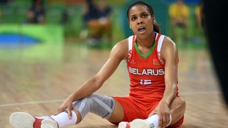 Нулевой прогресс. Зачем баскетбольной сборной Беларуси опять понадобилась американка?