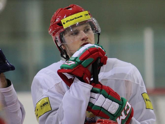 Сергей Дудко переживает из-за того, что не может помочь