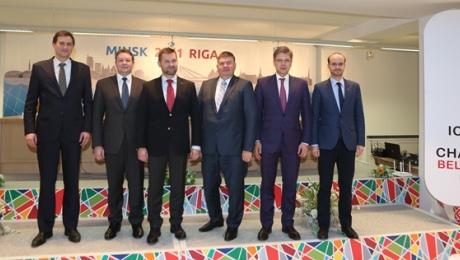 6 топ-турниров, которые скоро могут привезти в Беларусь